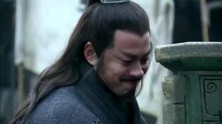 西楚霸王项羽有多厉害我不清楚, 我只知道后世有个词叫做霸王举鼎!