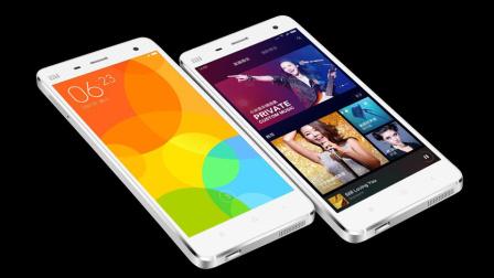 鲁大师公布假手机排行榜:小米4多达17% 三星屠榜