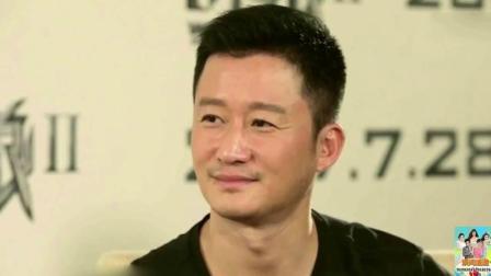 因捐款少被骂 赵丽颖吴京均上榜 而他却因受不了网络暴力自杀 170814