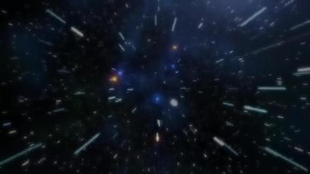 太阳系的神秘天体, 文字讲解配有图片