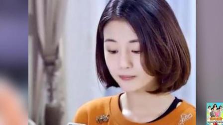 22岁出道 饰演杨幂和热巴的闺蜜走红 如今终于迎来首部女主戏 170814