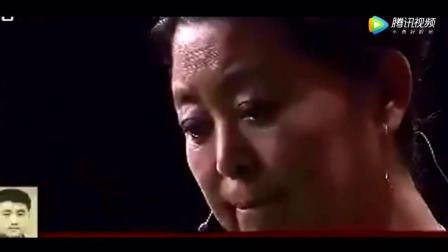 等着我: 从没有见过舒东如此大哭, 最感人的一期, 感动