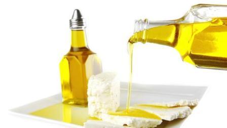 橄榄油、花生油、大豆油, 哪类油更健康? 能天天吃吗, 今天才知道