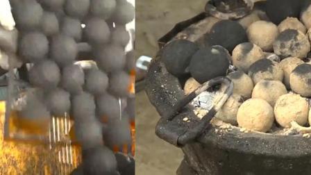 非洲用屎制作燃料, 比普通煤球更环保、更卫生