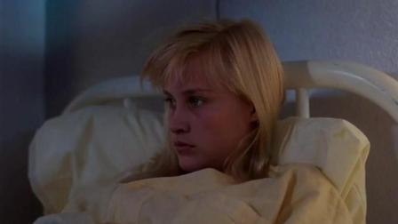 最经典的的恐怖片一定有它, 当年看完都不敢睡觉, 胆小勿入