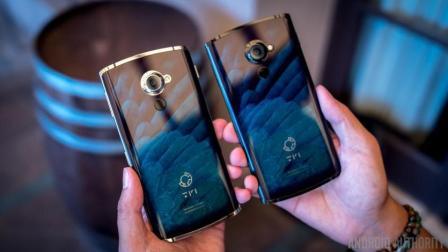 高颜值高配置手机推荐 本周数码降价榜