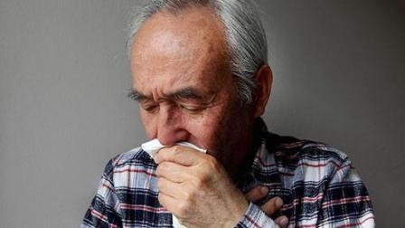 食道炎的症状有哪些? 食道炎临床表现!