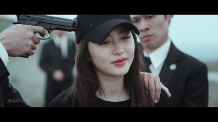 【捡糖夫妇】【苦虐篇】刘沁 - You Are Beautiful | 电视剧《寒武纪》MV | 侯明昊 周雨彤