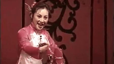 柳琴戏《懒大嫂赶会》, 宿州市泗州戏剧团, 民间小调, 泗州戏!