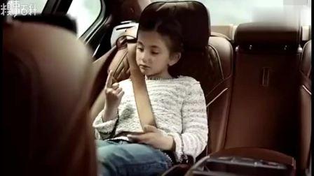 德国创意广告,挖完鼻孔怎么办,导演大大你开心就
