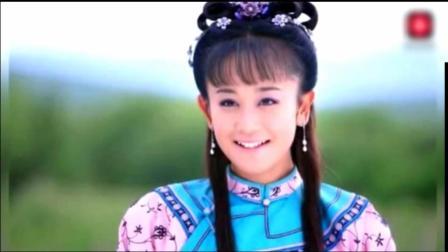 曾是最丑的紫薇, 今撞脸杨幂, 比林心如还漂亮, 男友小她十岁