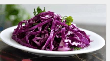 每天吃一点 刮油祛湿 堪称夏季最好的减肥良方 两周就能瘦十斤