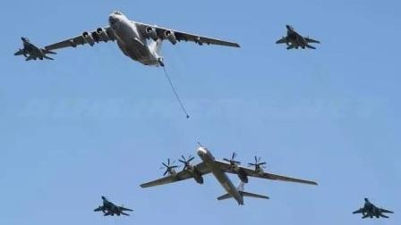 楠竹一 第一季 俄罗斯公开鄙视中国这款战机!内幕让军迷感到彻底心寒了