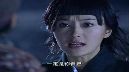 《中华英雄》何润东儿子约会的人,竟然是秦岚姐姐