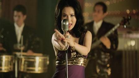 《金钱帝国》: 王晶有野心, 但是没上进心
