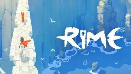 Rime: 唯美温馨  EP01