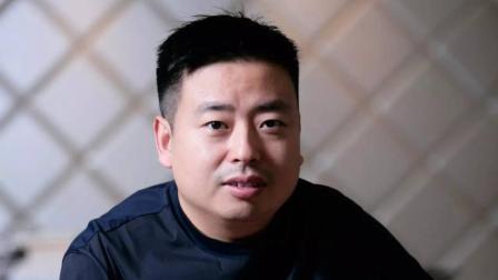 叶国富: 马云、刘强东将会成为中国商业的千古罪人