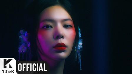 [官方Teaser] Jane Jang,GIANTPINK,PERC%NT_ Dumb Dumb