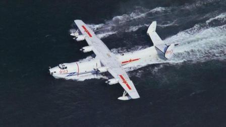最近中国接连在南海部署的武器 让美军无可奈何
