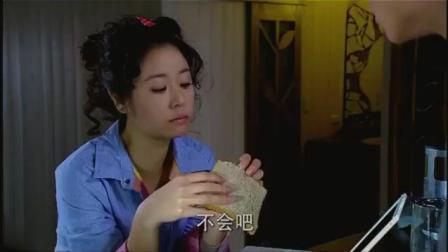 姐姐: 林更新细心准备早餐, 居家男人显魅力, 不