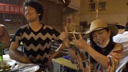 日本人跑到北京最贵日料店吃零食? 32