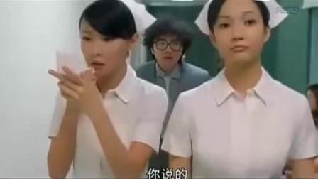 王祖蓝搞笑视频, 他确实是一个喜剧演员。