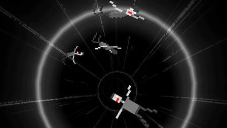 丧尸惊魂夜DLC月球争霸战03丨冲出太阳系,入侵全宇宙!(完)