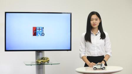 【喂汽车】曾经的科幻正在成为现实: 谷歌无人驾驶汽车碰撞时可软化车身