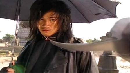 何润东最后和日本人的斗,你不点进来看一下吗