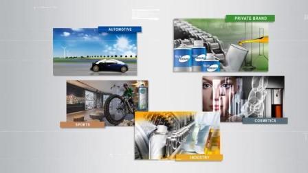 德国统耐保TUNAP 汽车养护第一品牌 纯进口 奔驰宝马指定