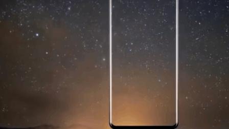 小米MIX2曝光, 网友称不用在等iPhone 8了
