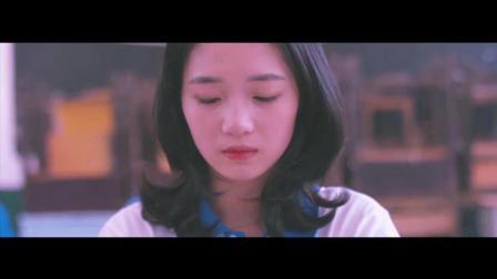 祁东版《再见古惑仔》预告宣传片