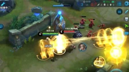 王者荣耀玩家竟然有这么大能量, 逼得天美删英雄?