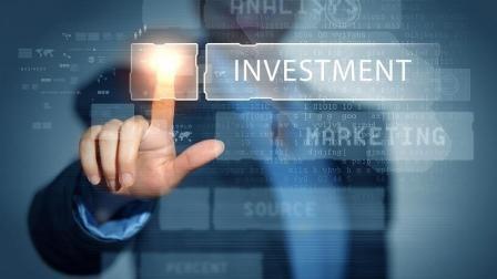 量化投资: 以数学之名, 你也能超越巴菲特!