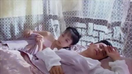 情定三生: 少奶奶叫少爷起床却发现少爷和丫鬟在一起, 反应没想到