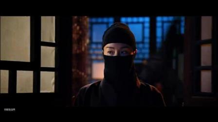 最狗血的仙侠片 灭绝师太和武当少林掌门之间关系混乱