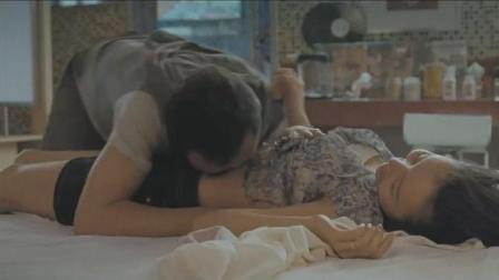 张静初准备备孕, 郭涛一天被索要几次