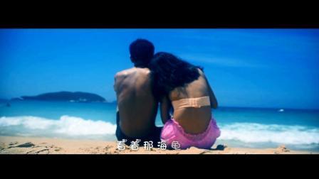 浪漫三亚之情系海湾