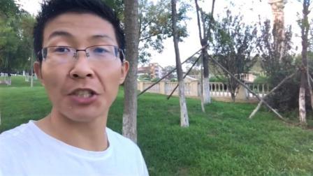 辽宁东戴河旅游时的一些注意事项