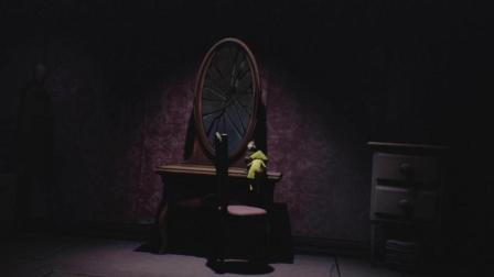 MonsterGame小小梦魇12结局(小小恶梦)剧情通关流程攻略 Little Nightmares