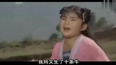 李连杰 黄秋燕《少林小子》一个消息成了导火索, 龙凤大打出手