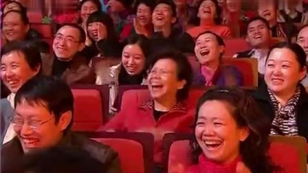 小沈阳早前作品 没这节目赵本山不会选他上春晚, 台下全部笑翻
