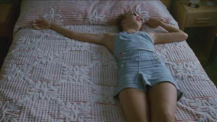 一部经典爱情电影, 绝对大饱眼福美到极致, 至今都难以忘怀