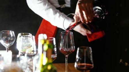 拒绝流言 喝红酒真的健康吗?