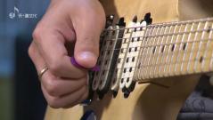 纪斌电吉他教学《打狗棒法》第九章 右手的制音练习
