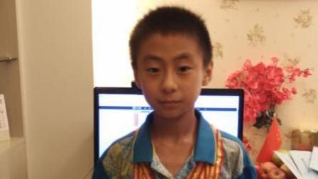 潍坊外国语学校乒乓球队代表潍坊出战山东省中小学生乒乓球联赛