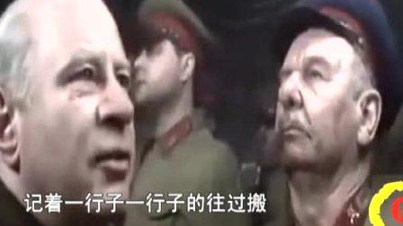 陕西搞笑方言视频