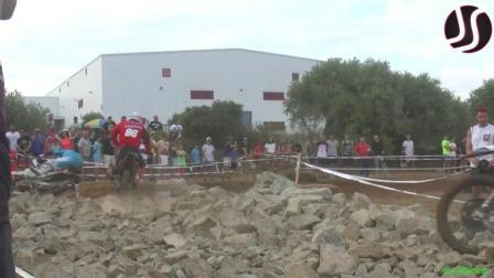 Super Enduro Mont-Roig del Camp 2017 by Jaume Soler