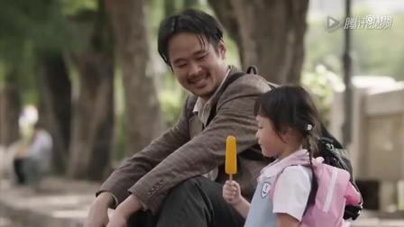 超暖心! 小女孩对父亲的信中写道: 我的父亲是一