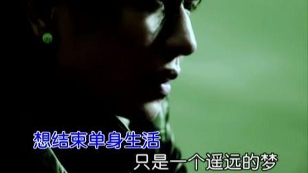 欢子的一首非常好听的歌, 其实很寂寞, 唱出了我们的心声